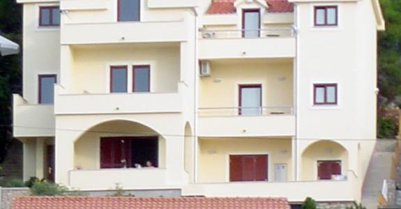 Apartmani-Katarina-031