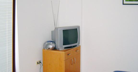 apartmani Kate 004