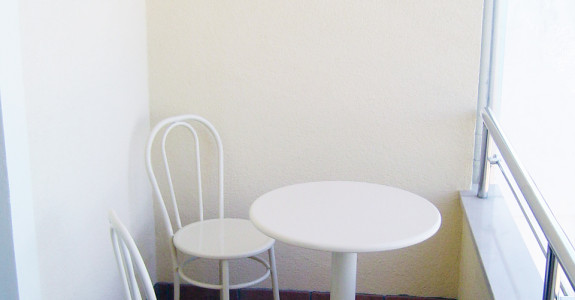 apartmani-Kate-006