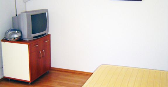 apartmani-Kate-012