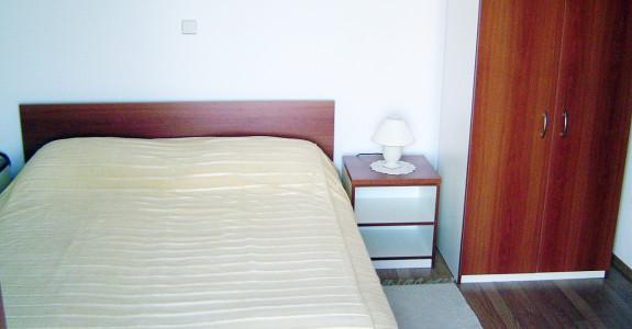apartmani-Kate-013