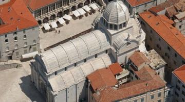 katedrala_sibenik